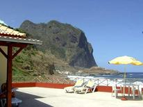 Vakantiehuis 858709 voor 6 personen in Porto da Cruz