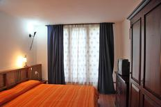 Holiday apartment 858806 for 2 persons in Loro Ciuffenna