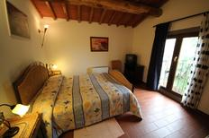 Ferienwohnung 858811 für 4 Erwachsene + 2 Kinder in Loro Ciuffenna