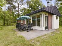 Ferienhaus 858821 für 8 Personen in Holten