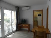 Holiday apartment 859113 for 4 persons in Salou