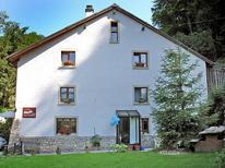 Mieszkanie wakacyjne 859134 dla 12 osób w Saint-Ursanne