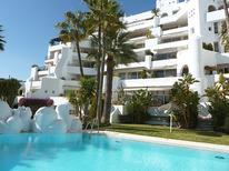 Holiday apartment 859157 for 5 persons in Torremolinos