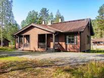 Holiday home 859182 for 5 persons in Nilsiä
