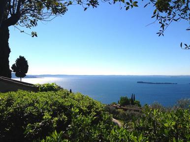 Gemütliches Ferienhaus : Region Oberitalienische Seen für 8 Personen