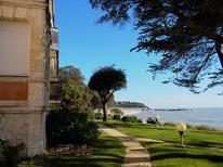 Holiday apartment 859290 for 4 persons in Saint-Palais-sur-Mer