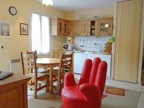 Apartamento 859300 para 4 personas en Saint-Gervais-les-Bains