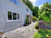 Ferienhaus 859308 für 6 Personen in Swansea