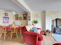 Vakantiehuis 859309 voor 5 personen in Swansea