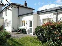 Holiday home 859310 for 4 persons in Cardiff