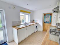Vakantiehuis 859310 voor 4 personen in Cardiff