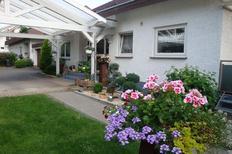 Ferienwohnung 859319 für 3 Personen in Friesenheim