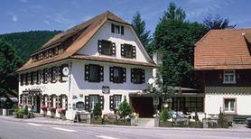 Ferielejlighed 859333 til 3 personer i Seebach