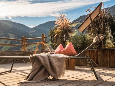 Für 16 Personen: Hübsches Apartment / Ferienwohnung in der Region Tirol