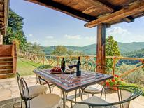 Holiday home 859611 for 6 persons in Monte Santa Maria Tiberina