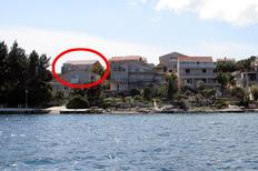 Ferienwohnung 859676 für 6 Personen in Korčula