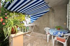 Appartamento 859678 per 2 persone in Prigradica
