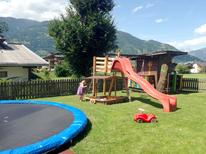 Holiday apartment 859695 for 4 persons in Kaprun