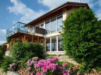 Appartamento 859756 per 4 persone in Waldeck