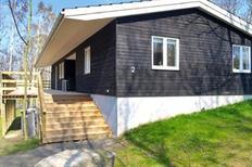 Maison de vacances 859760 pour 8 personnes , Svaneke