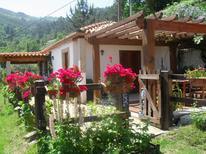 Rekreační dům 86703 pro 2 osoby v Gondufe