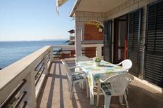 Ferienwohnung 860119 für 5 Personen in Zavalatica