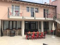 Holiday home 860158 for 15 persons in Castelnuovo del Garda