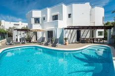 Casa de vacaciones 860188 para 12 personas en Cala d'Or