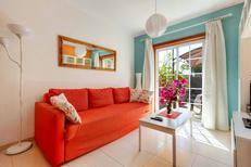 Ferienhaus 860221 für 4 Personen in Las Galletas