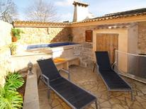 Holiday home 860723 for 6 persons in Cala d'Or