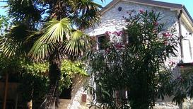 Holiday home 860764 for 5 adults + 1 child in Medulin