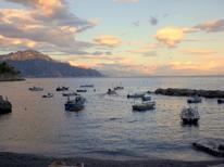 Ferienwohnung 860775 für 5 Personen in Conca dei Marini