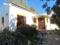 Villa 860786 per 6 persone in Moncarapacho