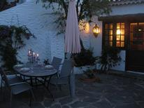 Holiday home 860799 for 2 adults + 2 children in Fátaga