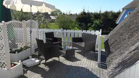 Holiday apartment 860839 for 3 persons in Born auf dem Darß