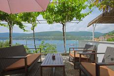Holiday apartment 860871 for 2 persons in Rabac
