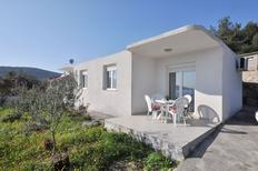 Holiday apartment 860893 for 5 persons in Poljica by Trogir