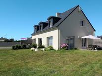 Ferienhaus 860978 für 4 Personen in Le Conquet