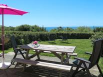 Ferienhaus 860979 für 6 Personen in Le Conquet