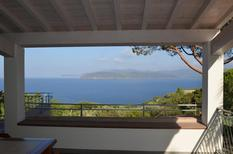 Holiday home 860996 for 7 persons in Capoliveri