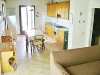 Holiday apartment 860999 for 3 adults + 2 children in Salionze