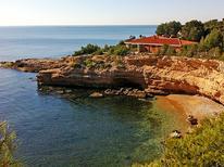 Ferienhaus 861024 für 8 Personen in l'Ametlla de Mar