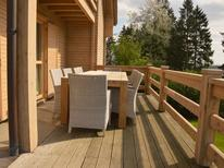 Holiday home 861059 for 12 persons in Septon