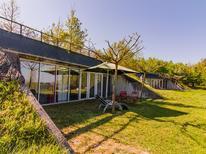 Maison de vacances 861079 pour 2 personnes , Sainte-Féréole