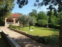 Villa 861085 per 5 adulti + 1 bambino in Nin