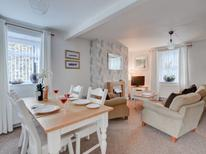 Holiday home 861107 for 3 persons in Llanrwst