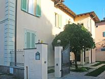 Holiday apartment 861157 for 6 persons in Forte dei Marmi