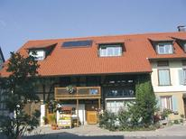 Holiday apartment 861179 for 4 persons in Immenstaad am Bodensee