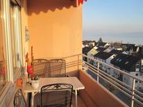 Appartamento 861183 per 4 persone in Immenstaad am Bodensee