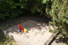 Maison de vacances 861188 pour 8 personnes , Zingst